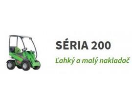 Séria 200