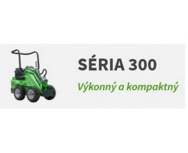 Séria 300