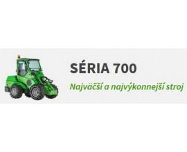 Séria 700