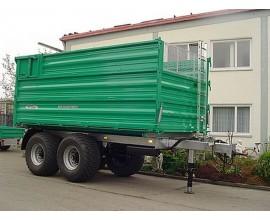 TDK 180-5 L