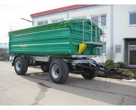 DK 180-5 L
